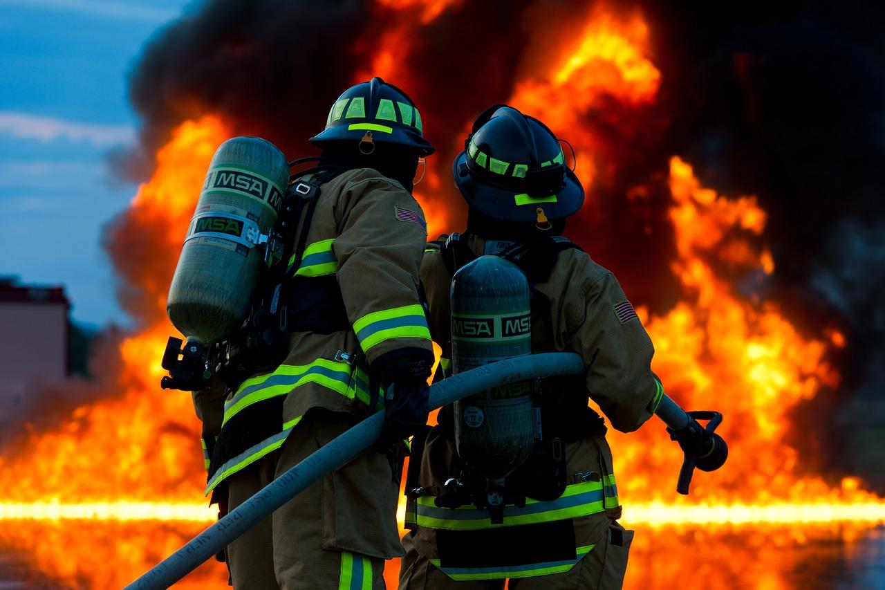 comparatif 2019 meilleur alarme incendie