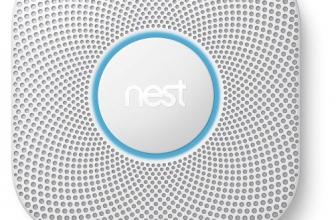 Test de la Nest Protect : la meilleure alarme incendie du marché ?